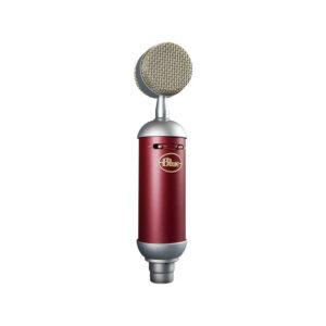میکروفون استودیویی Blue Spark SL