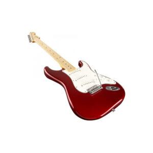 گیتار الکتریک Fender Standard Strat CAR