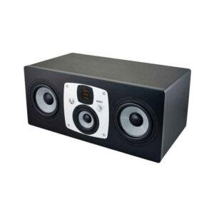 اسپیکر مانیتورینگ EVE Audio SC407
