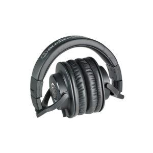 هدفون Audio-Technica ATH-M30x