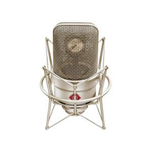 میکروفون استودیویی نیومن Neumann TLM 49