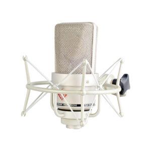 میکروفون استودیویی نیومن Neumann TLM 103 Studio Set