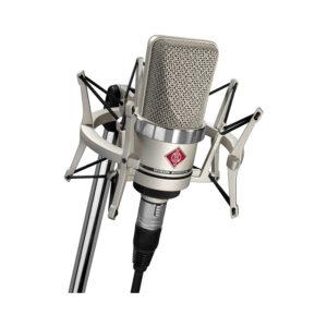 میکروفون استودیویی نیومن Neumann TLM 102 Studio Set
