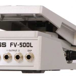 پدال ولوم Roland مدل FV-500L