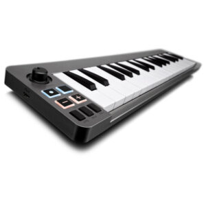 میدی کنترلر M-Audio Keystation Mini 32