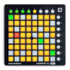 لانچ پد Novation Launchpad Mini MK2