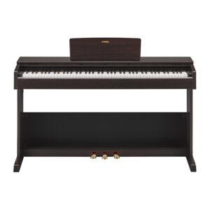پیانو دیجیتال Yamaha YDP-103-R